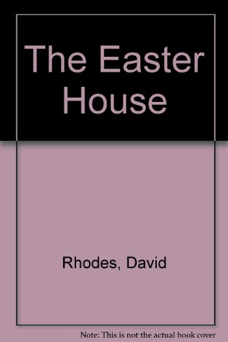 9780436413001: Easter House