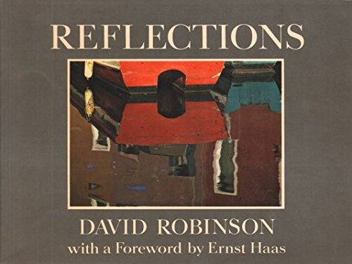 9780436420511: Reflections