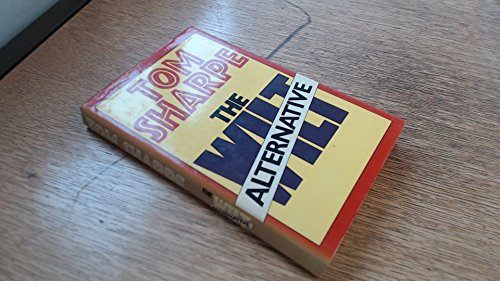 9780436458088: The Wilt Alternative