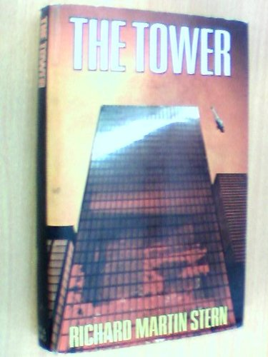 9780436492013: The Tower