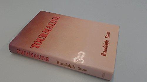 9780436497339: Tourmaline