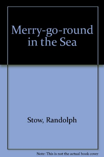 9780436497346: Merry-go-round in the Sea
