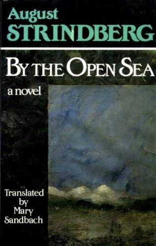 9780436500084: By the Open Sea