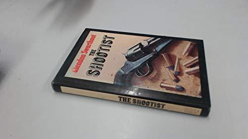 9780436508356: The Shootist