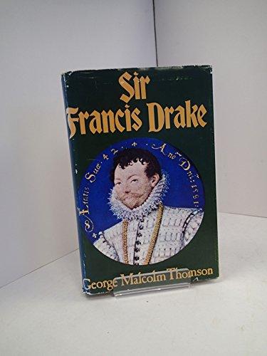 9780436520495: Sir Francis Drake