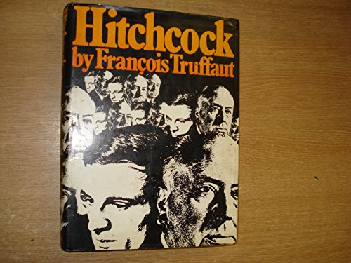Hitchcock: The Definitive Study of Alfred Hitchcock