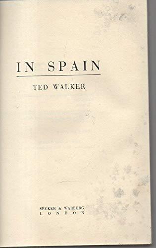 9780436561214: In Spain
