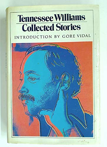 9780436572142: Collected Stories