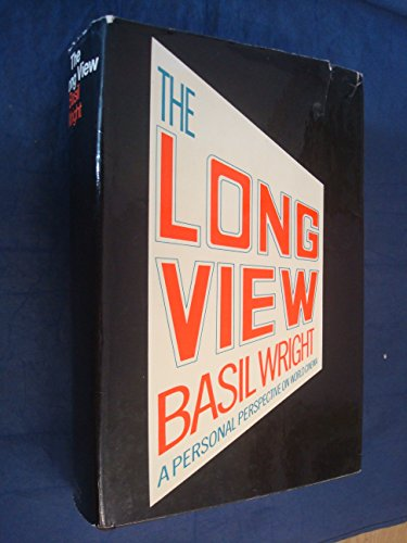 9780436582301: The Long View