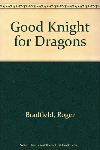 9780437284006: Good Knight for Dragons