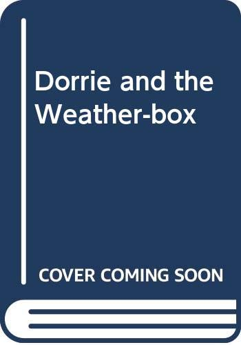9780437327994: Dorrie and the Weather-box