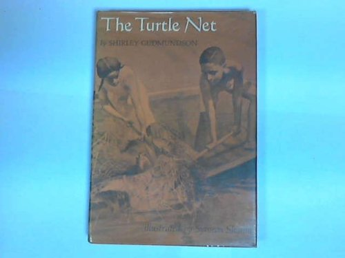 Turtle Net: Gudmundson, S.