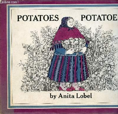 9780437557032: Potatoes, Potatoes