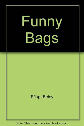 9780437674005: Funny Bags