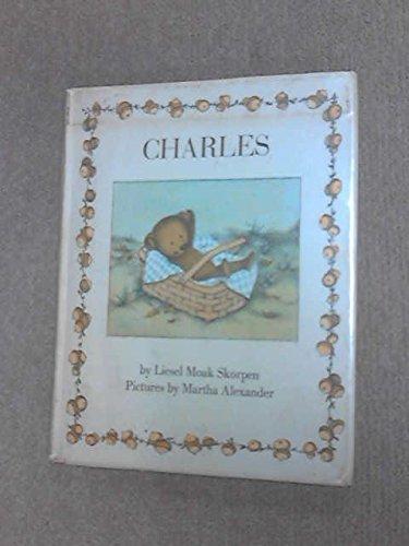 9780437746719: Charles