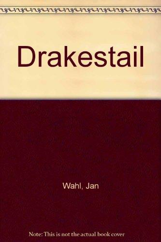 9780437841841: Drakestail