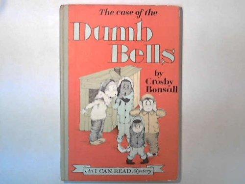 9780437900456: Case of the Dumb Bells