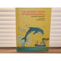 9780437900630: The Several Tricks of Edgar Dolphin (I Can Read)
