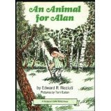 9780437901071: An Animal for Alan (I Can Read)