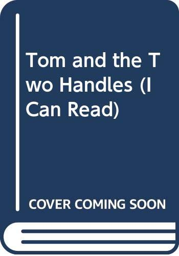 9780437960108: Tom and the Two Handles (I Can Read)
