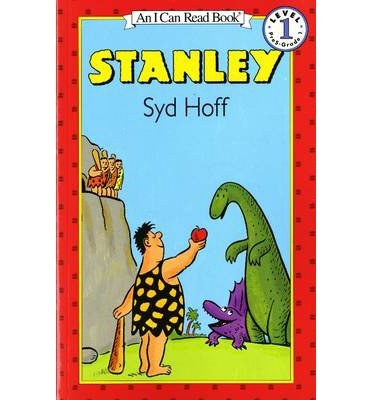 9780437960214: Stanley (I Can Read)