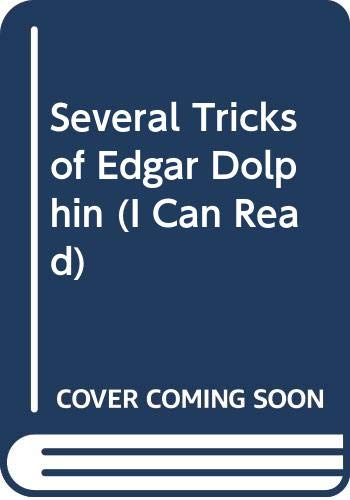 9780437960429: Several Tricks of Edgar Dolphin (I Can Read)