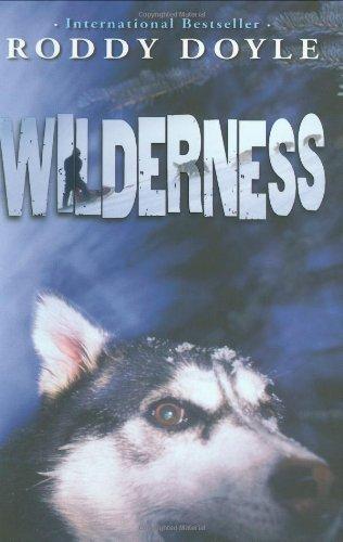 9780439023566: Wilderness