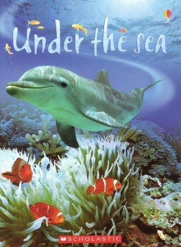 9780439026734: Under the Sea