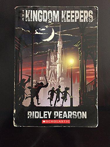9780439026895: [(Cut and Run)] [by: Ridley Pearson]