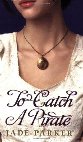9780439026949: To Catch A Pirate