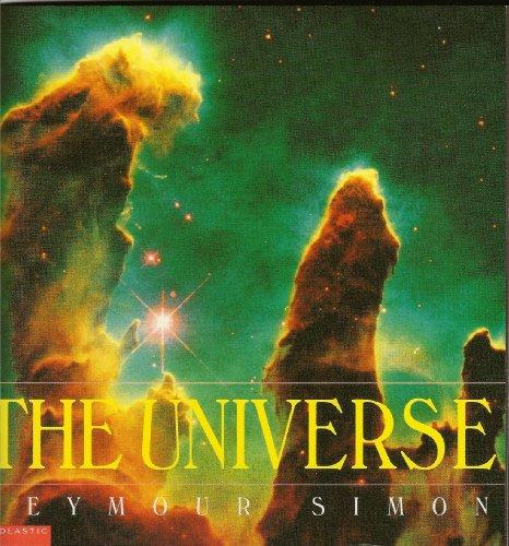 9780439052795: The Universe