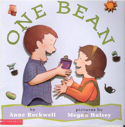 9780439059640: One Bean
