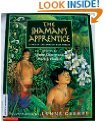 9780439065115: The Shaman's Apprentice (A Tale of the Amazon Rain Forest)
