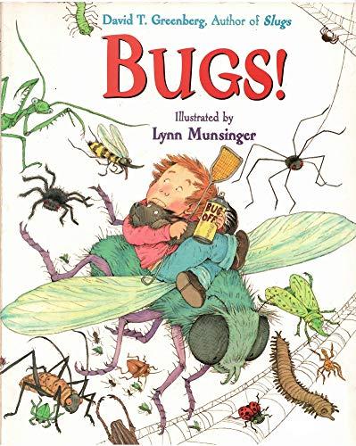 9780439077798: Bugs