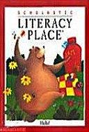 9780439078832: Hello! Scholastic Literacy Place, Grade 1, Unit 1, Teacher's Edition