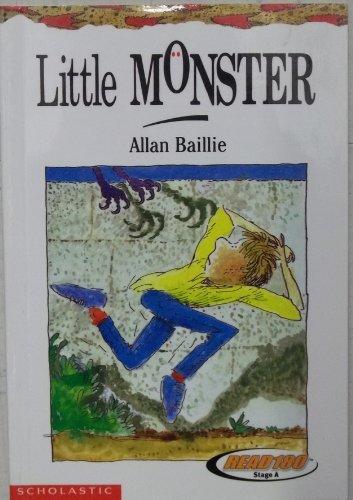 allan baillie family