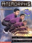 9780439082167: The Reunion (Animorphs No 30)