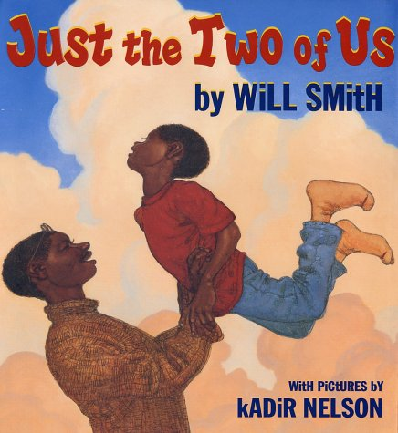 Just the Two of Us: Smith, Will