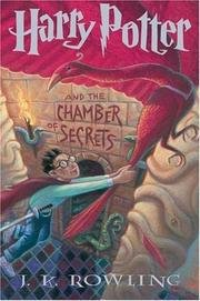 9780439107341: Harry Potter and the Chamber of Secrets Prepack