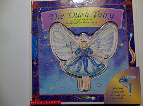 9780439108041: The Dusk Fairy