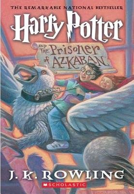 Harry Potter and the Sorcerer's Stone / Harry Potter and the Chamber of Secrets / Harry Poter and...