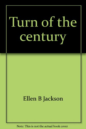 9780439133746: Turn of the century
