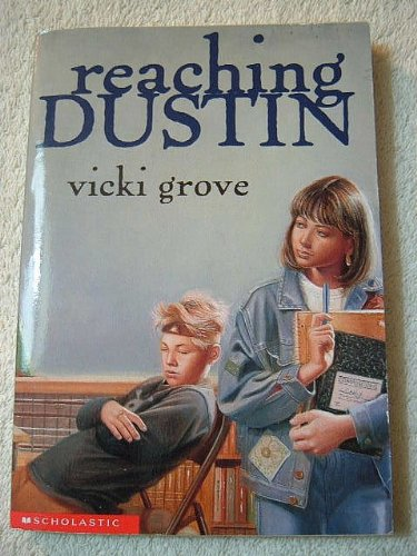 9780439134033: Reaching Dustin