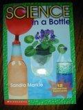 9780439137003: Science in a bottle