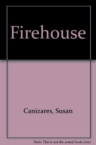 9780439153706: Firehouse