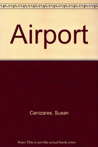 9780439153744: Airport