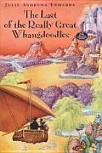 9780439165921: The last of the really great whangdoodles