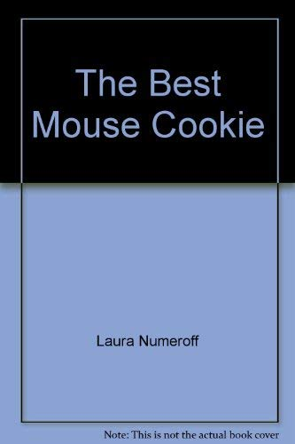 9780439179706: The Best Mouse Cookie
