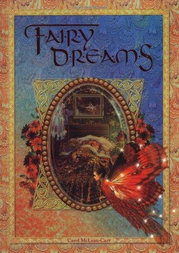 9780439192576: Fairy Dreams