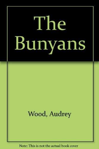 9780439192811: The Bunyans
